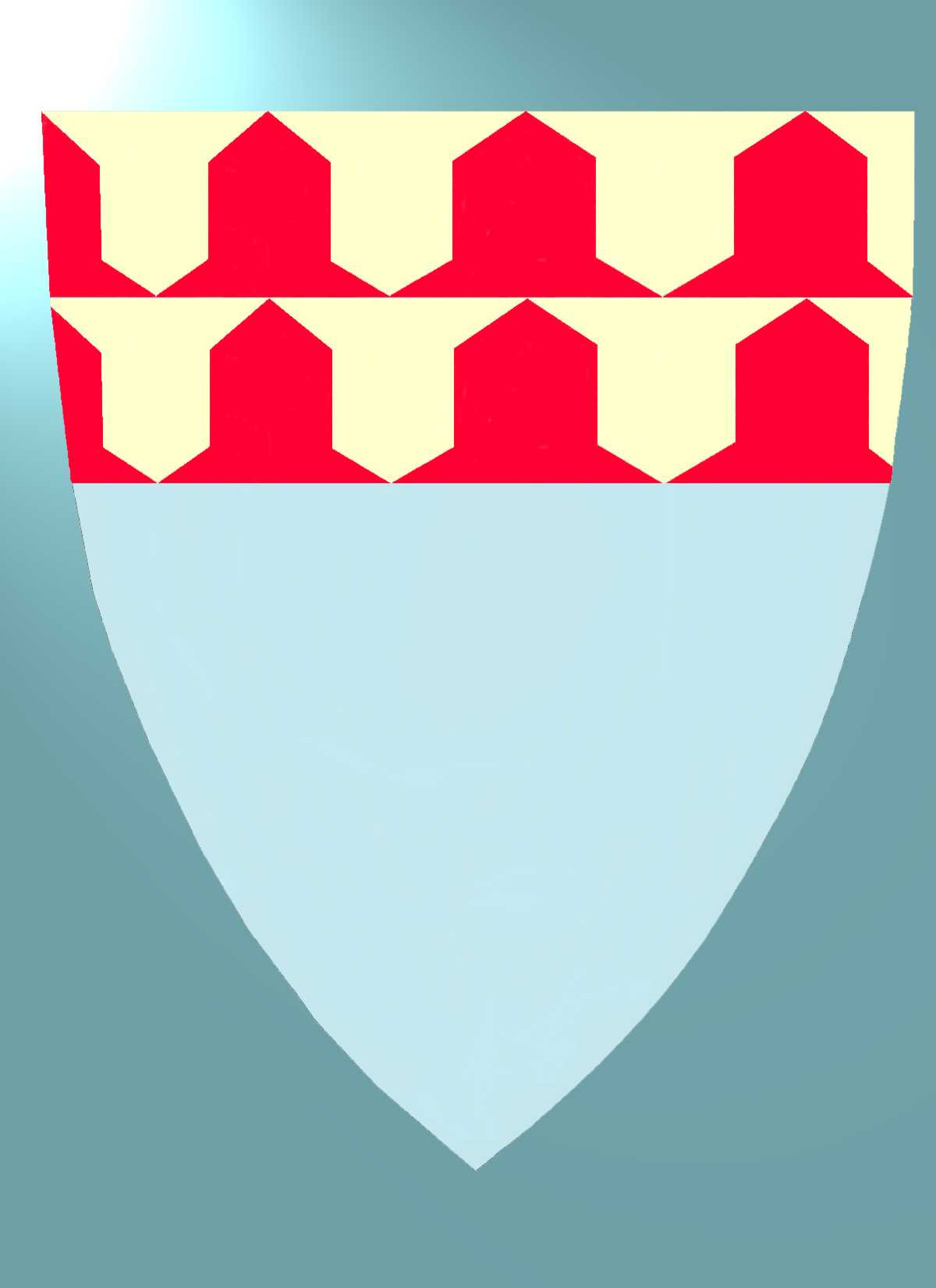 Clan Coat of Arms